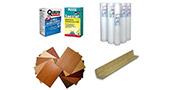 Купить Декоративно-отделочные материалы