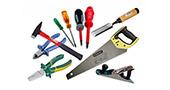 Купить Инструменты и расходные материалы