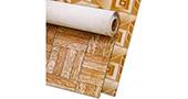 Купить Напольные покрытия